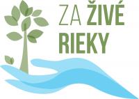 logo-rieka_2-3-e1450136089574