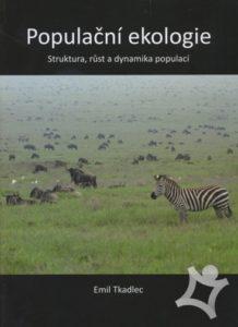 populacna-ekologia