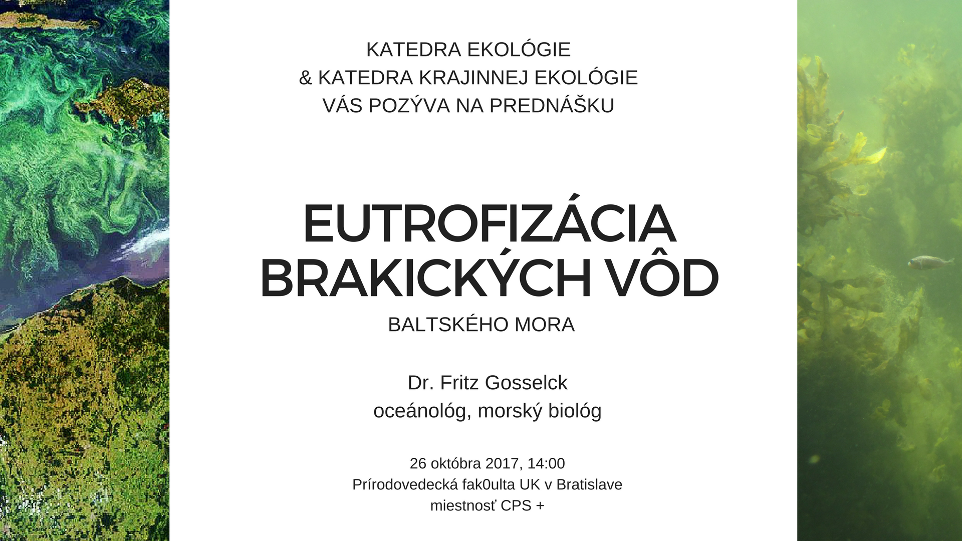eko-kruh-fritz