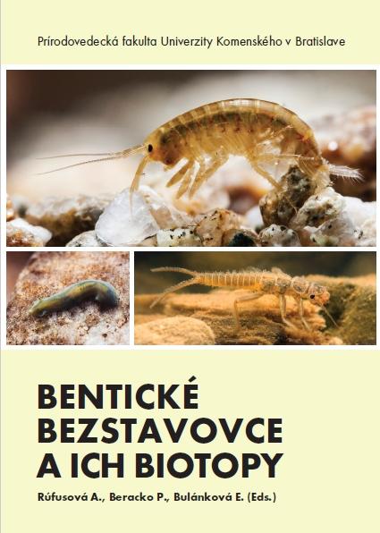 benticke