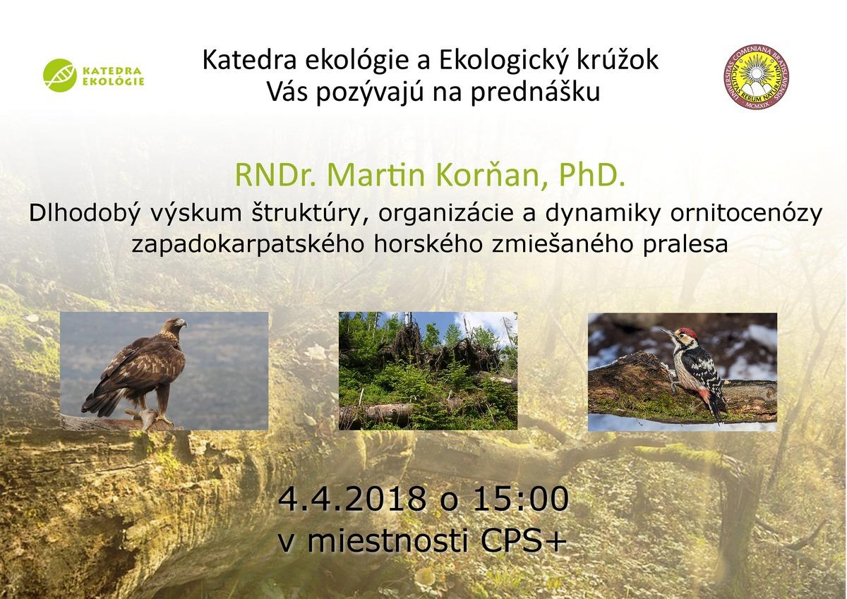 Kornan_ekokruzok_small
