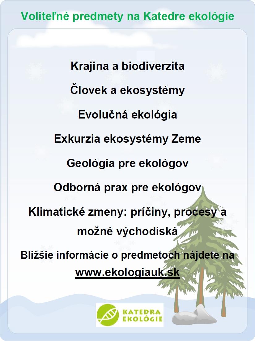 volitelne_predmety