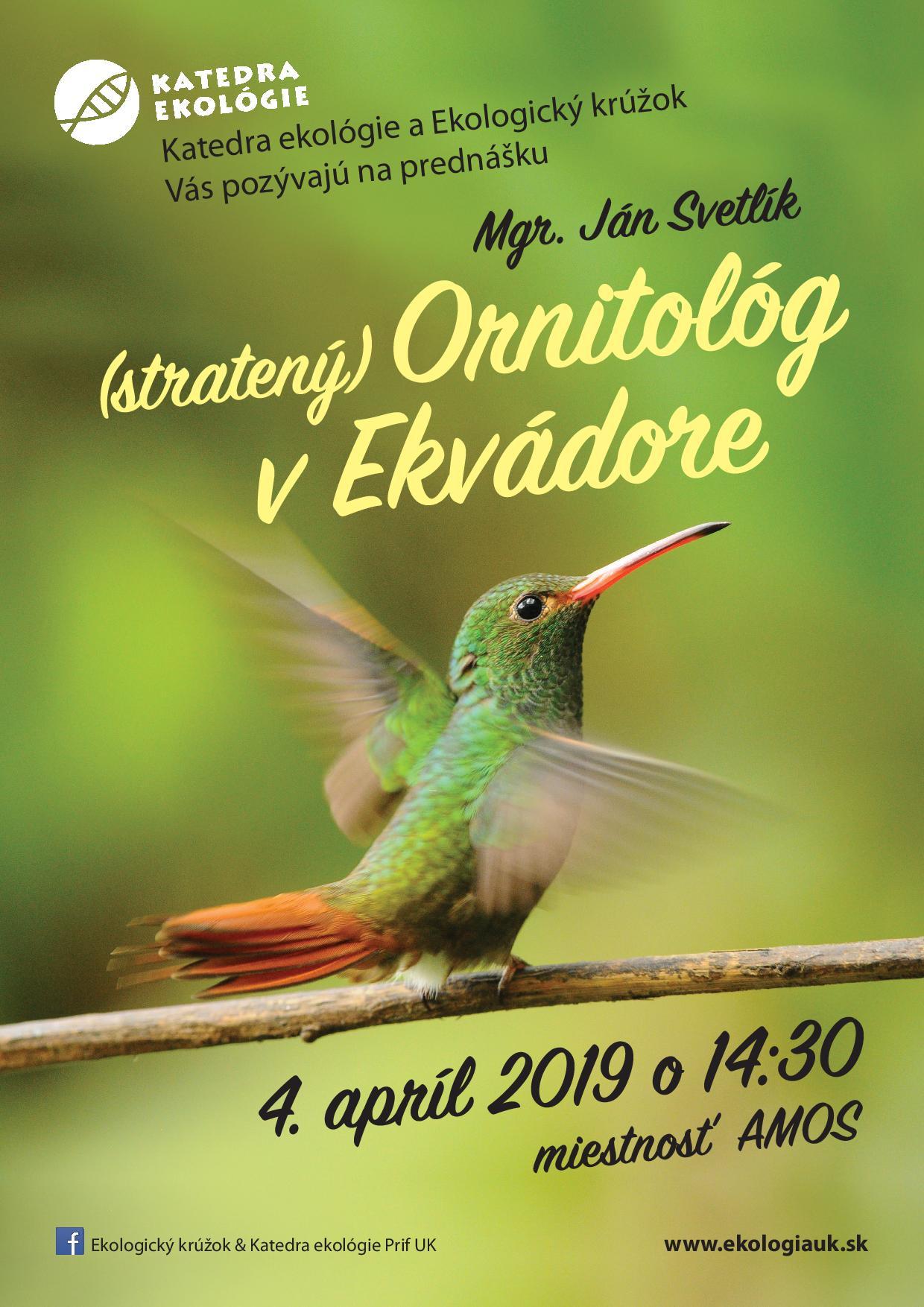 2019_04_04_Ornitolog_v_Ekvadore-page-001