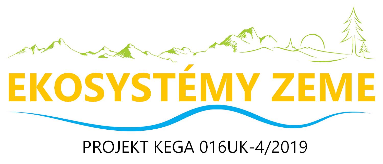 ekosystemy_zeme