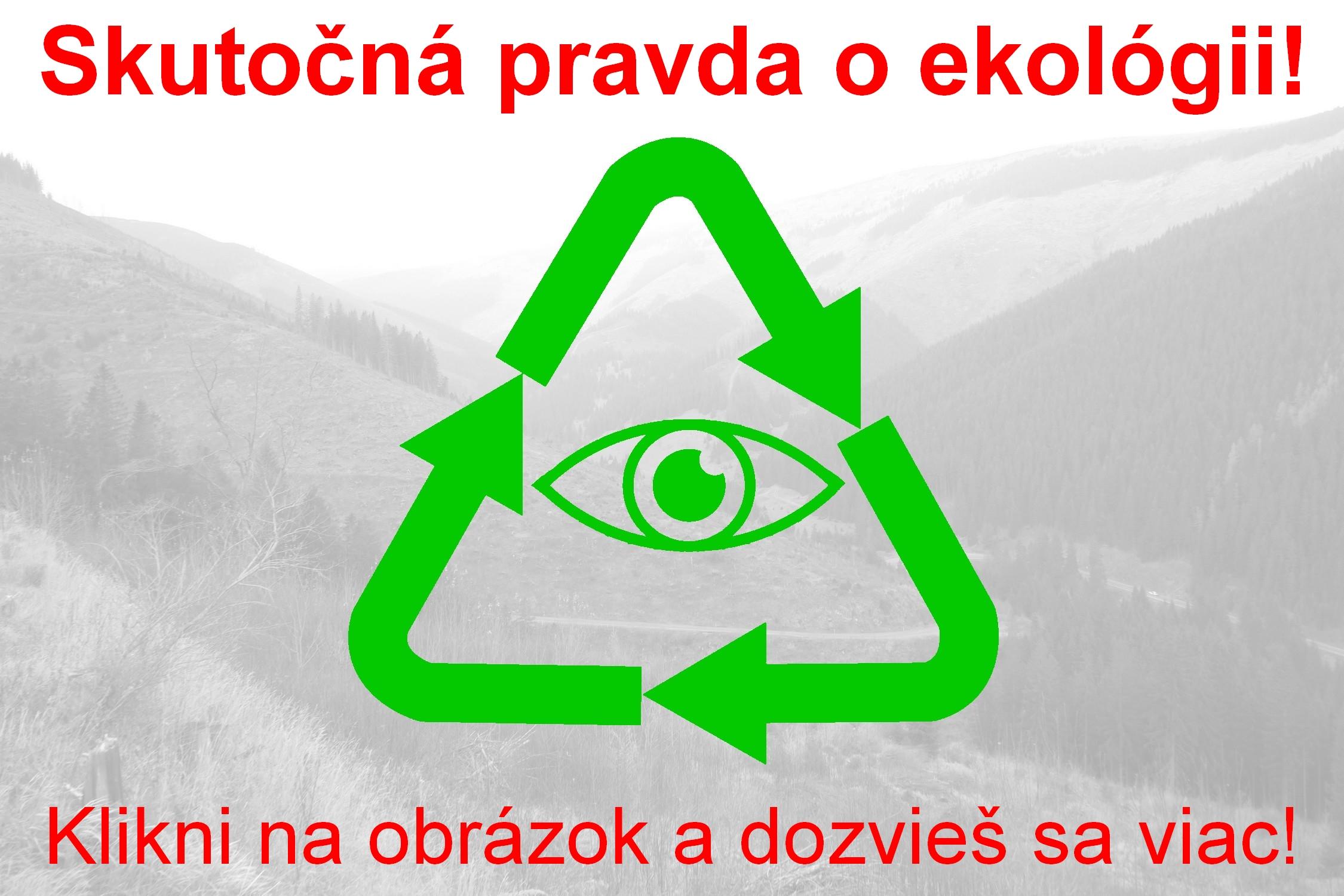 ecominatiweb