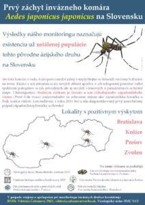Aedes japonicus-flyer-page-001